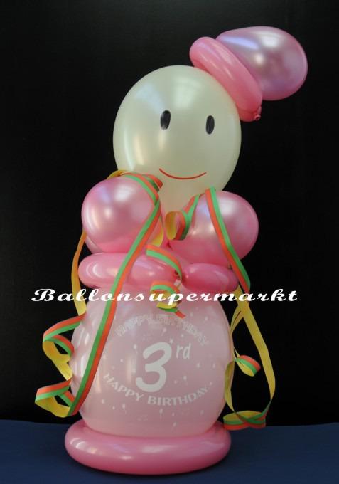 Geburtstagsmaennchen-mit-Geburtstagszahlen-1-10-2