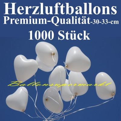 Herzluftballons-Premium-Weiss-1000-Stück