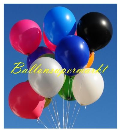 riesige-grosse-luftballons-48-51-cm
