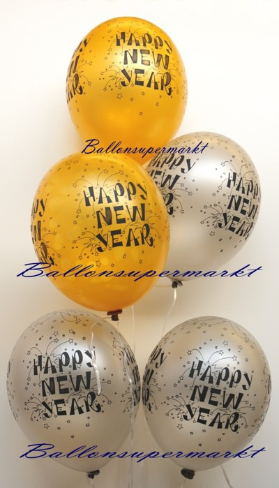 luftballons-silvester-happy-new-year