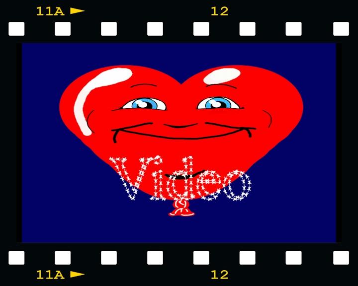 Geburtstag Video Kapelle Vionabrennastella Blog