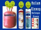 Helium-Einweg-Ballongas-Einwegflaschen-Heliumgas-in-Einwegbehaeltern