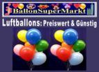 Luftballons-preiswert-und-guenstig