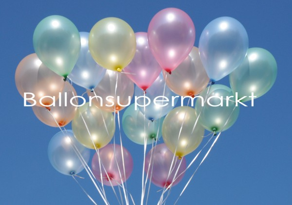 ballonsupermarkt luftballons. Black Bedroom Furniture Sets. Home Design Ideas