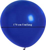 Riesenlatex Rund 170cm - Riesenlatex Rund 170cm