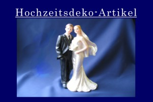 Hochzeit Dekoration-Hochzeitsdeko-Hochzeitsartikel - Hochzeit Dekoration-Hochzeitsdeko-Hochzeitsartikel
