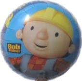 Bob Head (ungef�llt) (FUNG71)