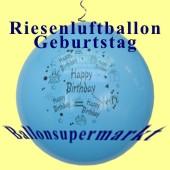 Riesenluftballon-Geburtstag-Happy-Birthday (Riesenballon-Geburtstag-GF-132-AL-1)