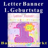 Letter-Banner-Geburtstagsgirlande-1.-Kindergeburtstag (Letter-Banner-1.-Geburtstag-121012)