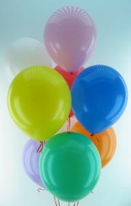 Ballons Standard