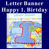 Letter-Banner-Geburtstagsgirlande-Happy-1.-Birthday (Letter-Banner-1.-Geburtstag-121016)
