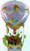"Balloon ""I love you"" (heliumgefüllt) (FHGE FBIL1)"