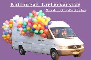 Auslieferung in NRW - Auslieferung in NRW