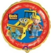 Bob the Builder (ungef�llt) (FUNG55)
