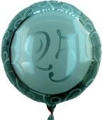 25 Jahre Jubiläum (FHGE 01SH25/01)