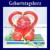 Geburtstagsherz (Geburtstagsherz-01)